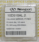 Newport 10D510AL.2 Valumax Mirror