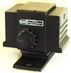 Newport 935-5 Variable Attenuator for Laser