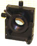 Newport LP-1 5-Axis Lens Positioner