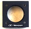 Newport MFM-100 Mirror Flexure Mount