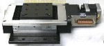 Newport UTM25PP1HL Mid-Range Travel Steel Linear Stage