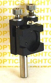 OptoSigma 155-1140 Mini Mirror Mount