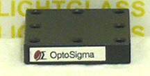 OptoSigma 199-0220 Mini Spacer (5mm)