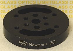 Newport 30 Rotary Adapter