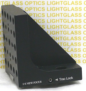 New Focus 9029 90-degree Adapter