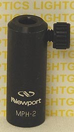 Newport MPH-2 Miniature Post Holder