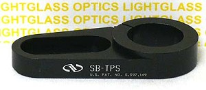 Newport SB-TPS Sliding Base Clamp